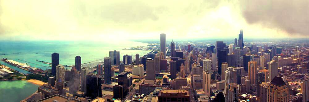 Chicago Hancockpan-best-1000.jpg (57240 bytes)