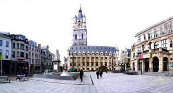 Ghent-square-pan