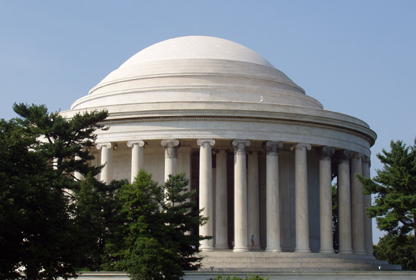 Jefferson-Memorial.jpg (68363 bytes)