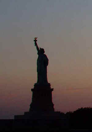 Liberty-sunset.jpg (9205 bytes)
