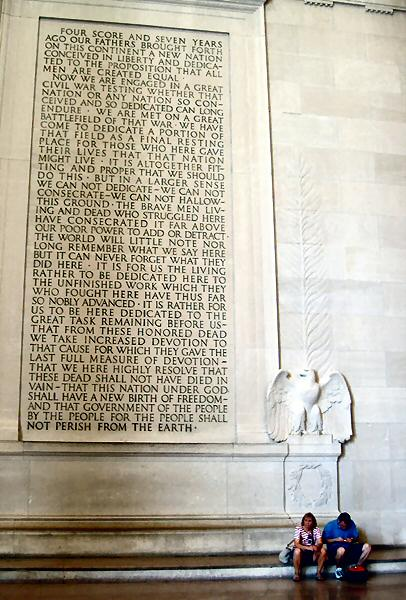 Lincoln-text1-600.jpg (96471 bytes)