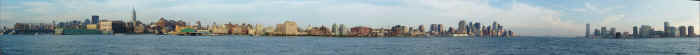Manhattan pan1.jpg (180629 bytes)