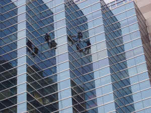 Window-cleaners.jpg (71034 bytes)