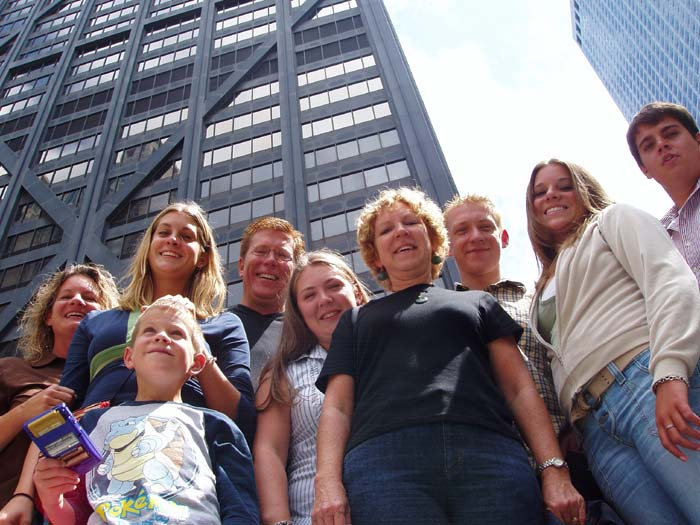 everyone at hancock from a different angle.jpg (80063 bytes)